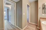 7255 Sunset Road - Photo 25