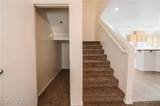 435 Westminster Hall Avenue - Photo 10