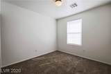 435 Westminster Hall Avenue - Photo 21