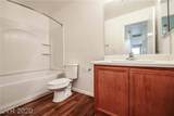 435 Westminster Hall Avenue - Photo 22