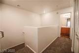 435 Westminster Hall Avenue - Photo 23