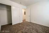 435 Westminster Hall Avenue - Photo 26