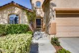 10937 Bandol Place - Photo 4