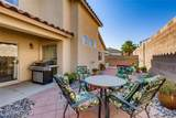 10937 Bandol Place - Photo 47
