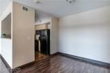8000 Badura Avenue - Photo 7