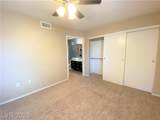 7950 Flamingo Road - Photo 23