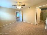 7950 Flamingo Road - Photo 25