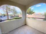7950 Flamingo Road - Photo 26