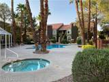 7950 Flamingo Road - Photo 27