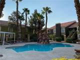 7950 Flamingo Road - Photo 28