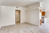 520 Arrowhead - Photo 2