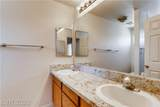 520 Arrowhead - Photo 8