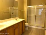 3475 Cactus Shadow Street - Photo 10