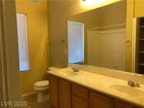 3475 Cactus Shadow Street - Photo 15