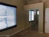 3475 Cactus Shadow Street - Photo 17