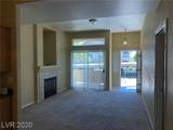 3475 Cactus Shadow Street - Photo 2