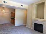 3475 Cactus Shadow Street - Photo 5