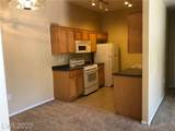 3475 Cactus Shadow Street - Photo 6