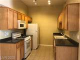 3475 Cactus Shadow Street - Photo 8
