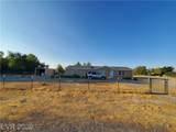 2261 Carson Street - Photo 1