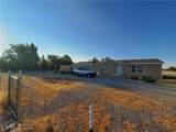 2261 Carson Street - Photo 2
