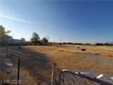 2261 Carson Street - Photo 28