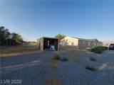 2261 Carson Street - Photo 3