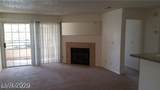 2200 Fort Apache Road - Photo 9
