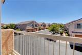 1600 Rusty Ridge Lane - Photo 30