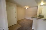 2200 Fort Apache Road - Photo 6