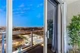 150 Las Vegas Boulevard - Photo 31
