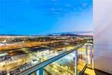 150 Las Vegas Boulevard - Photo 32