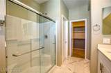 11250 Hidden Peak Avenue - Photo 23