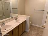 7912 Foxwood Place - Photo 10