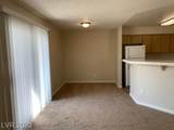7912 Foxwood Place - Photo 4
