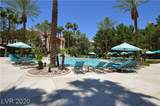210 Flamingo Road - Photo 41