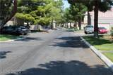 5250 Rainbow Boulevard - Photo 1