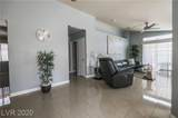 2214 Metalwood Court - Photo 13