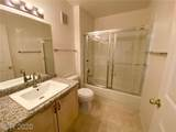 8420 Sewards Bluff Avenue - Photo 24