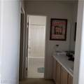 5924 High Steed Street - Photo 9