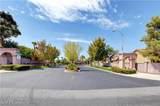 1798 Tanner Circle - Photo 45