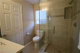 5361 Sharon Marie Court - Photo 20