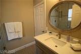 5361 Sharon Marie Court - Photo 21
