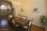 5361 Sharon Marie Court - Photo 4