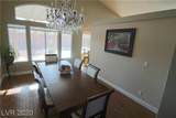 5361 Sharon Marie Court - Photo 5