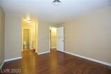 4800 Nara Vista Way - Photo 10