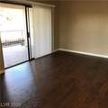 4800 Nara Vista Way - Photo 18