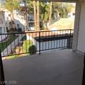 4800 Nara Vista Way - Photo 19
