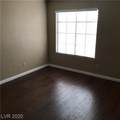 4800 Nara Vista Way - Photo 20