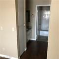 4800 Nara Vista Way - Photo 21